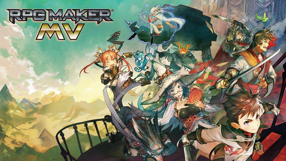 rpg-maker-mv-wallpaper-1280x720.jpg